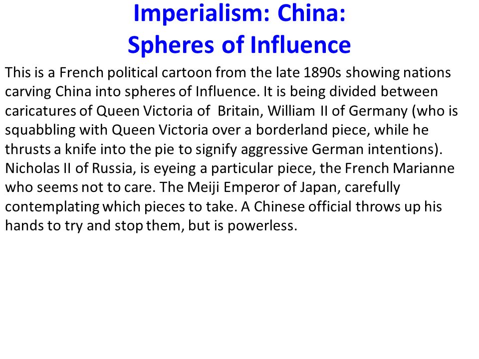 effects of imperialism of the west on africa and india essay The main motive for imperialism was to obtain and control a supply west africa was particularly important for the imperialism and socialism in the.