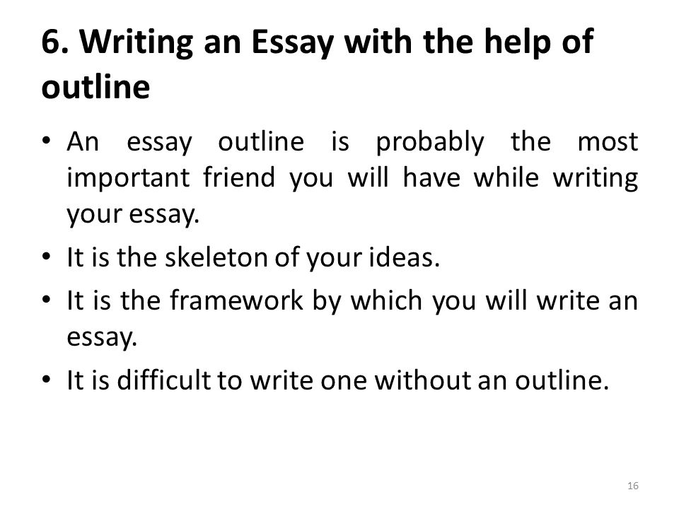 College Application Essay Topics That Always Work