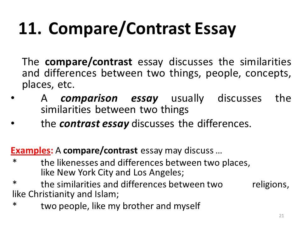dionysian examples