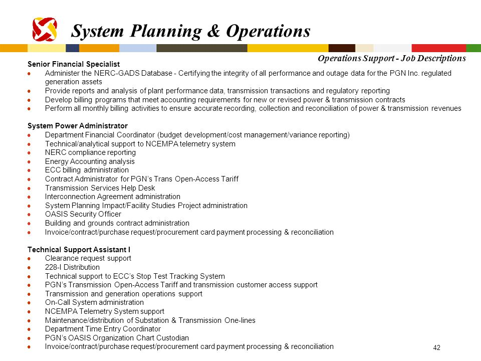 Diversified Operations Capital Planning  Control  Ppt Download