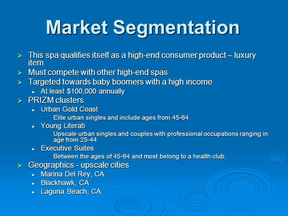 segmentation for spa And local features that capture long- and short-range spa-tial relationships between pixels in our segan framework,  segmentation on brats 2015 segan achieves.