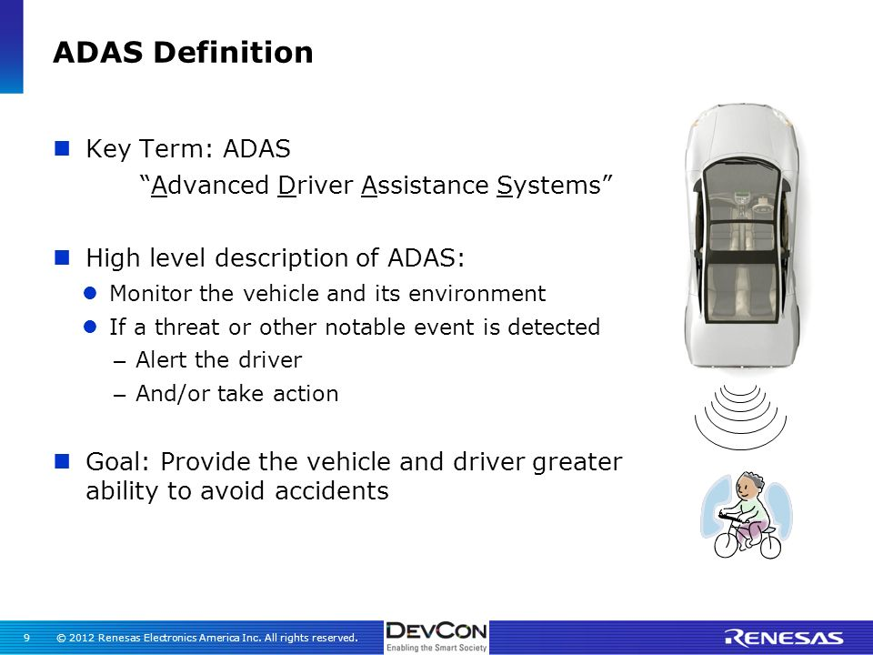 Active Safety Solutions Devcon Ppt Video Online Download