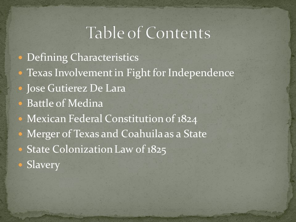 texas involvement in slavery New texas textbooks, tailored to state standards that downplay the role of slavery  in the civil war and omit mentions of jim crow laws or the ku.