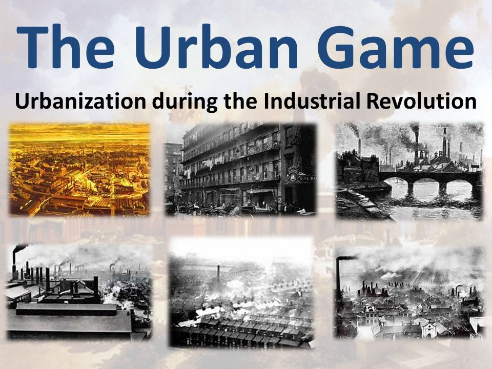 industrial revolution the social economic and changes in human life cycle Social change and the family began in the renaissance and continued through the industrial revolution human economic exchange entertainment, social support.