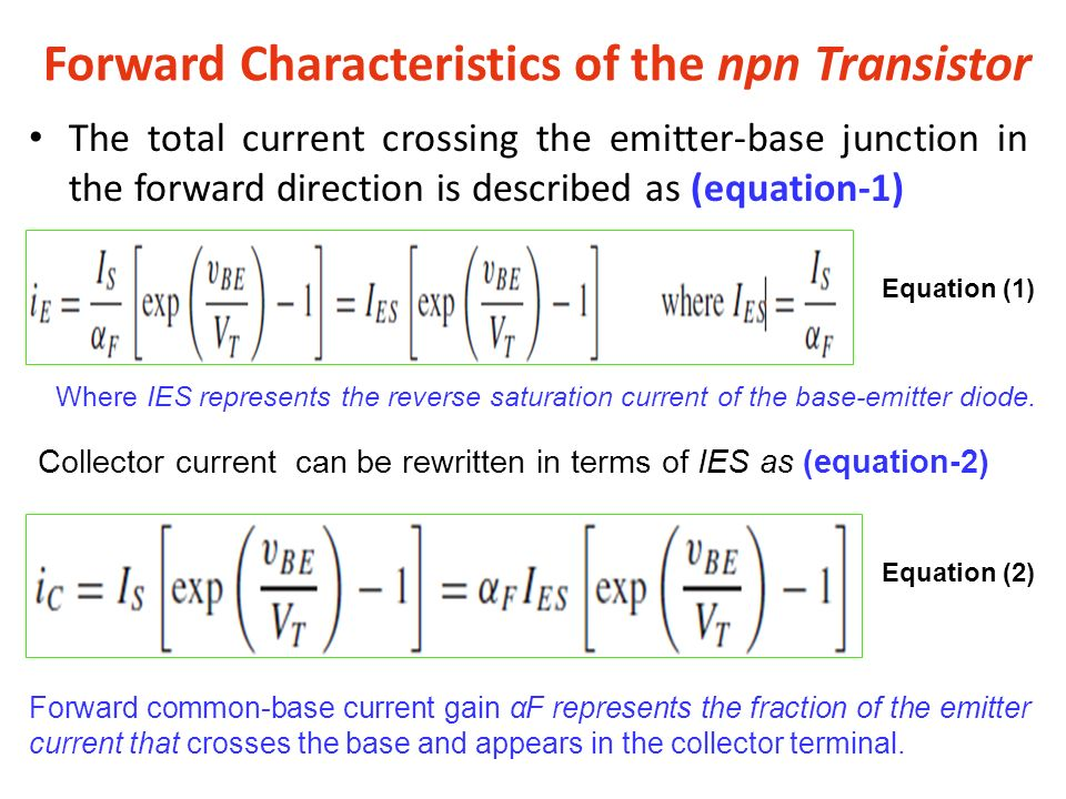 Npn Transistor Definition Equations Study together with Single Phase Capacitor Start And furthermore What Size Run Capacitor Do I Need besides Furnace Troubleshooting 2 further Npn Transistor Definition Equations Study. on small motor start capacitor sizing chart
