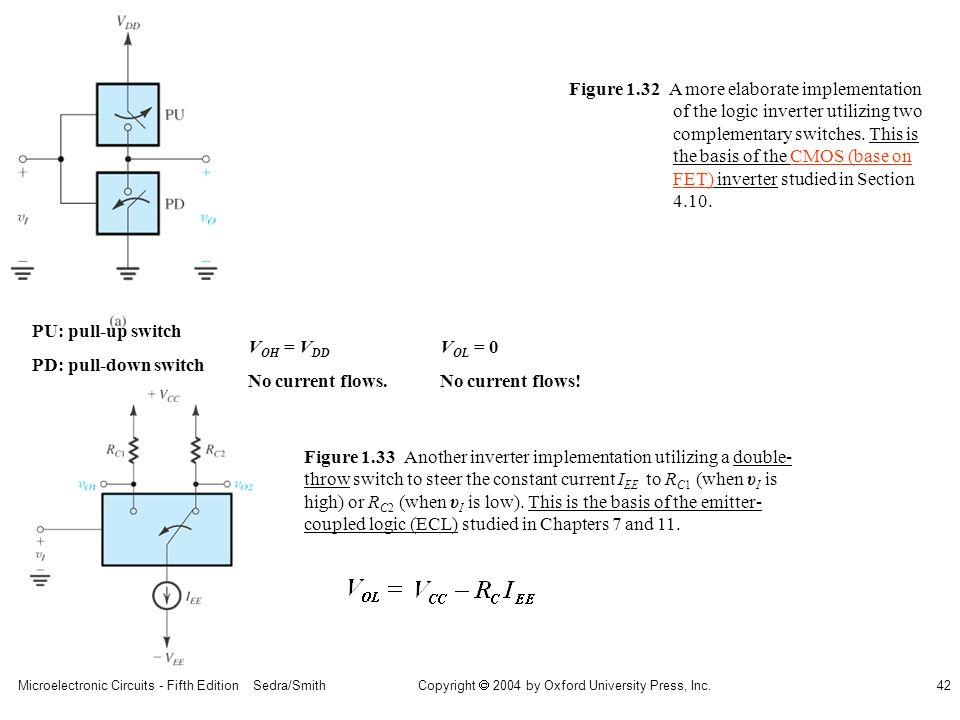 Microelectronics Circuit Sedra Smith Pdf