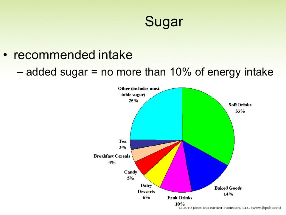 Carbohydrates: Simple Sugars and Complex Chains Chapter 5 ...