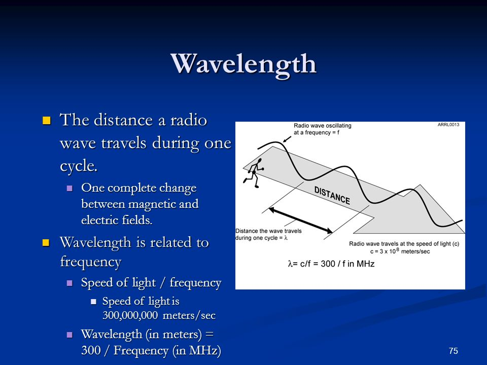 magnetic fields and electric relationship problems