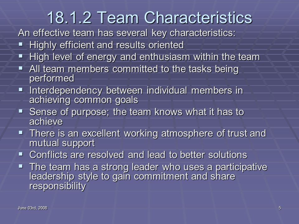 three traits of being effective manager Three characteristics of a good leader  if you expect respect and hope to have a happy and productive team there are three leadership characteristics you.