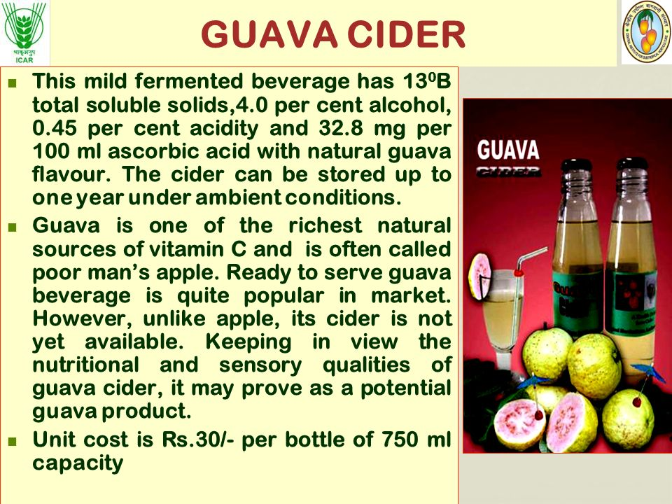 apple guava peelings as potential source of ethanol Mangoes are juicy stone fruit (drupe) from numerous species of tropical trees  belonging to the flowering plant genus mangifera, cultivated mostly for their  edible.