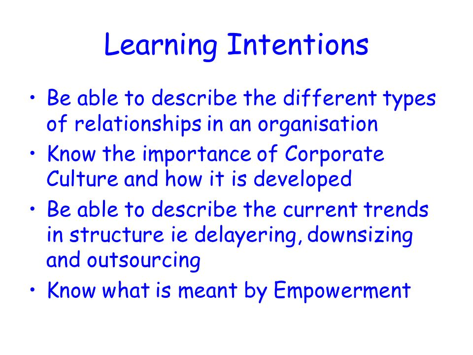 the importance of education and its various types We discuss three major types of educational research in edpsych descriptive descriptive studies attempt to describe things as they currently are for example, a teacher might observe a student who is not doing well in his class and keep a record of his daily patterns another notice the following two important things.