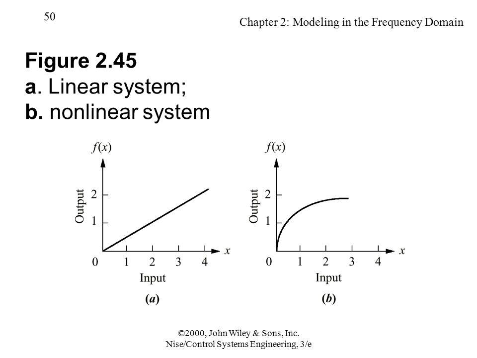 download Easy Computer Basics, Windows