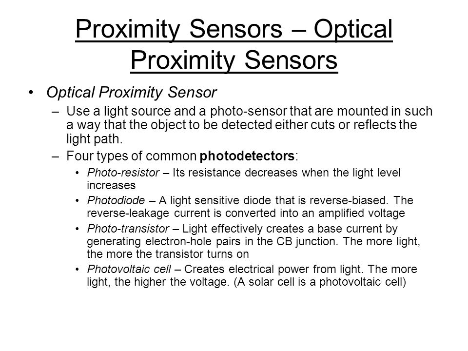 Fantastic Pressure Sensor Symbol Schematic Illustration - Everything ...