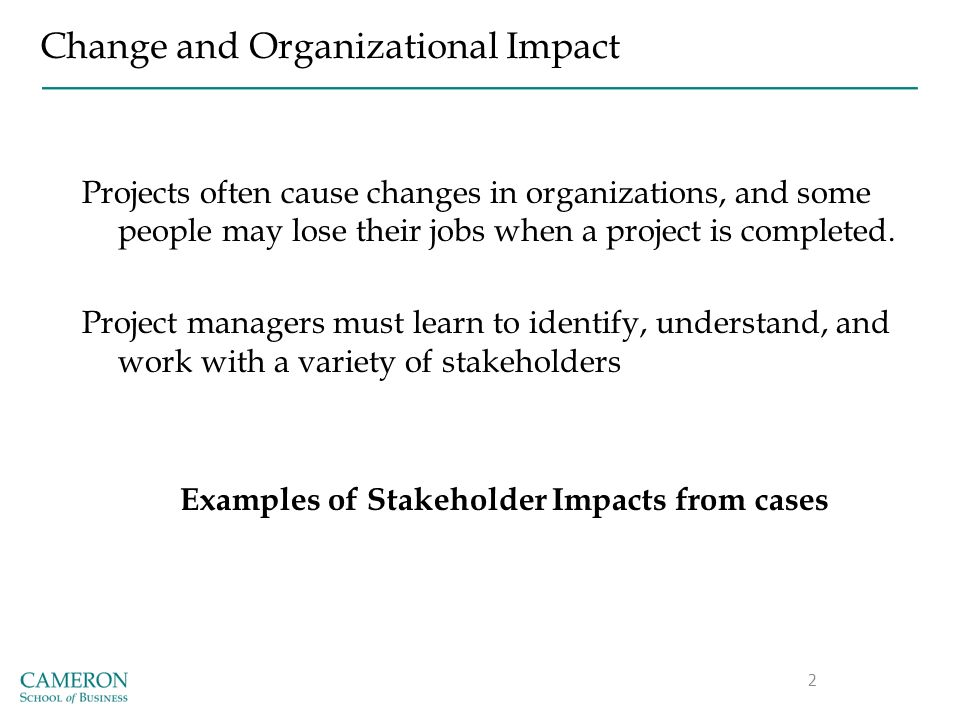 organizational conflict example How to resolve organizational conflicts as one team  for example, if you are  in sales, you may know that discontinuing a current product.