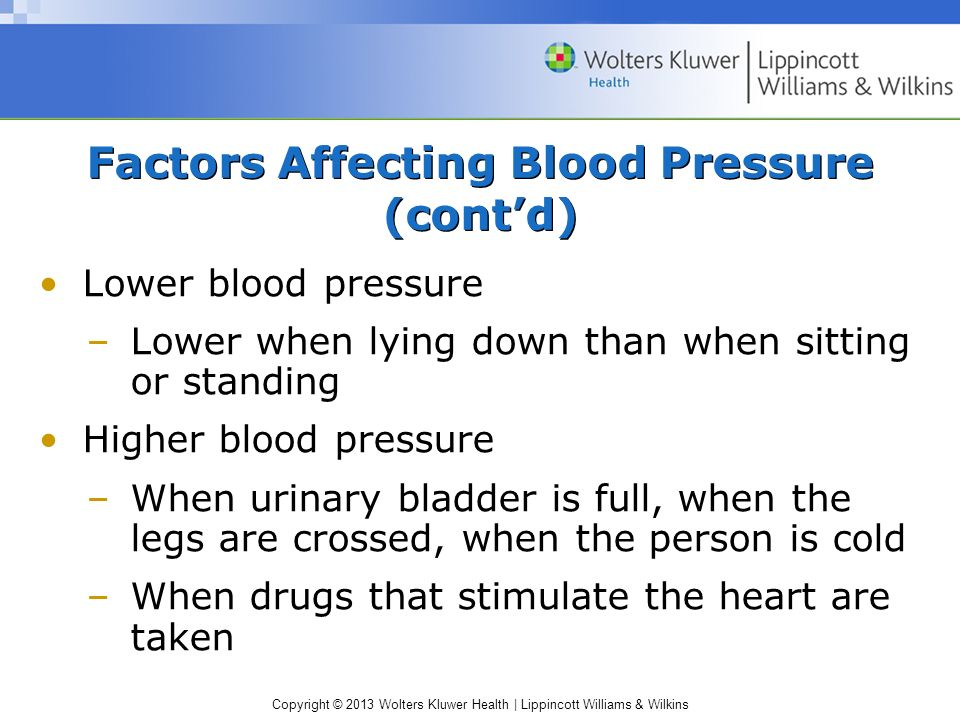 factors affecting hypertension Other risk factors for atherosclerosis include cigarette smoking  affecting around one in seven adult australians and  blood pressure (high) - hypertension.