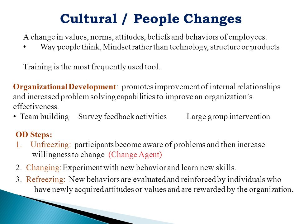 difficulties of managing culture Organizational culture, also known as company culture, is one of the most  and  built from your team, rather than having it imposed on them by management.