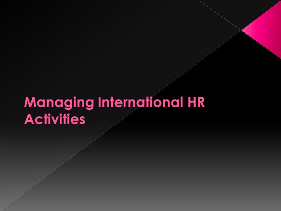 hr outsourcing opportunities and challenges for Outsourcing business to cloud computing services: opportunities and challenges hamid r motahari-nezhad, bryan stephenson and sharad singhal.