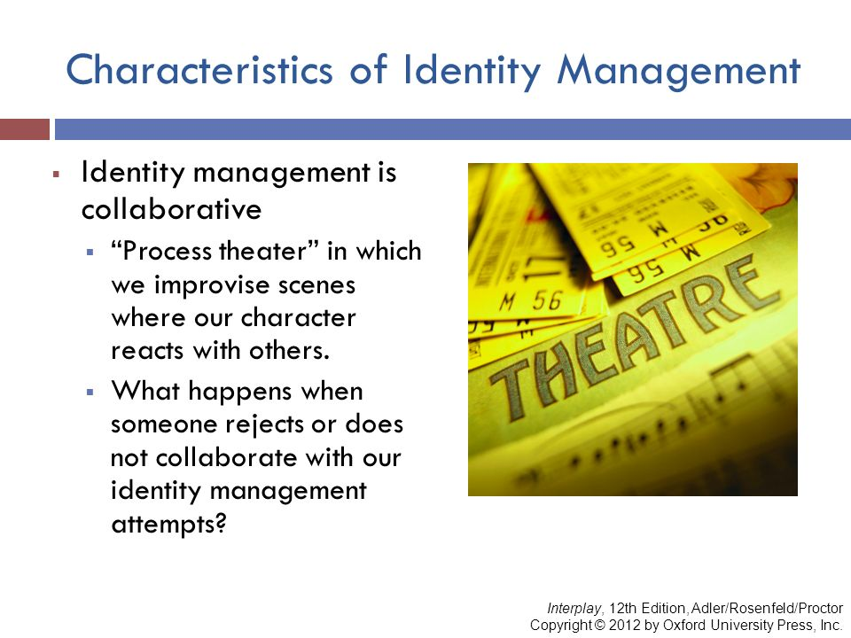 what is management explain characteristics of Other pages: modules site map key words contact utility documents useful links: smart characteristics of good objectives by phil bartle, phd workshop handout an objective is more specific than a goal in what ways.