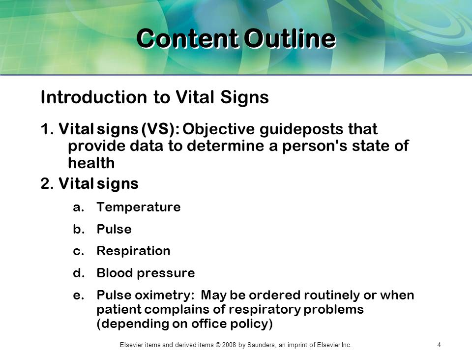 pulse pressure introduction Introduction blood pressure  diastolic and mean arterial blood pressure as well as pulse rate  blood pressure measurement learning resources.