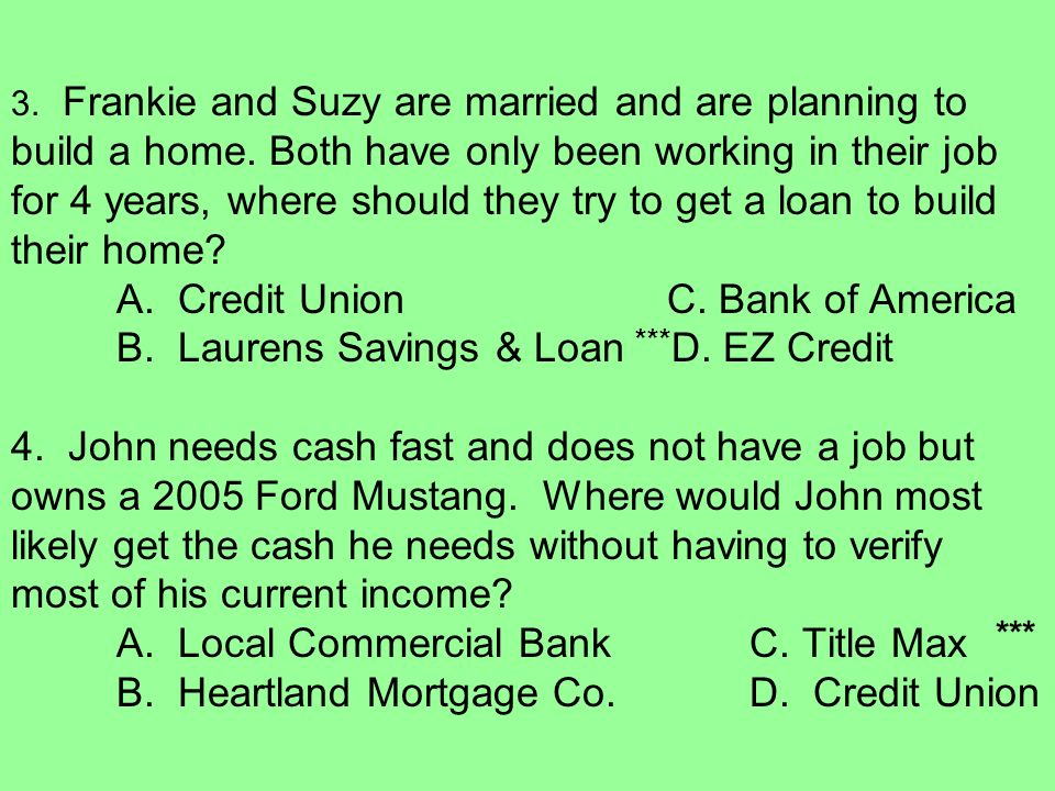 Personal Finance Overview People S Income In Part