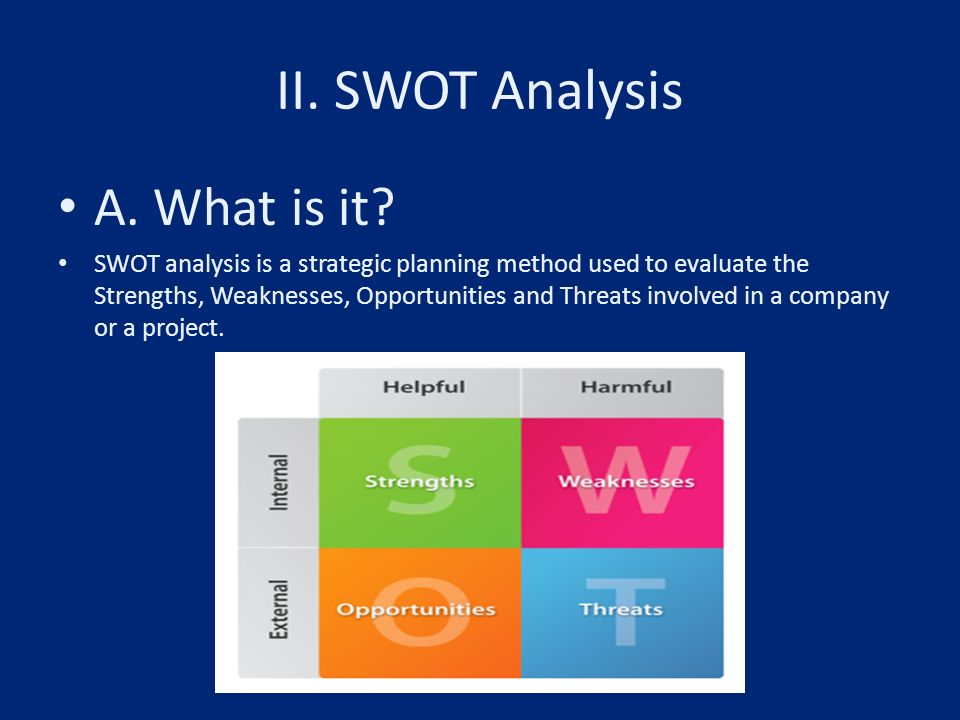 the strengths and weaknesses of nokia Swot analysis ofnokia  organisation's strengths and weaknesses alongside the  and the main strengths of nokia are in providing user.