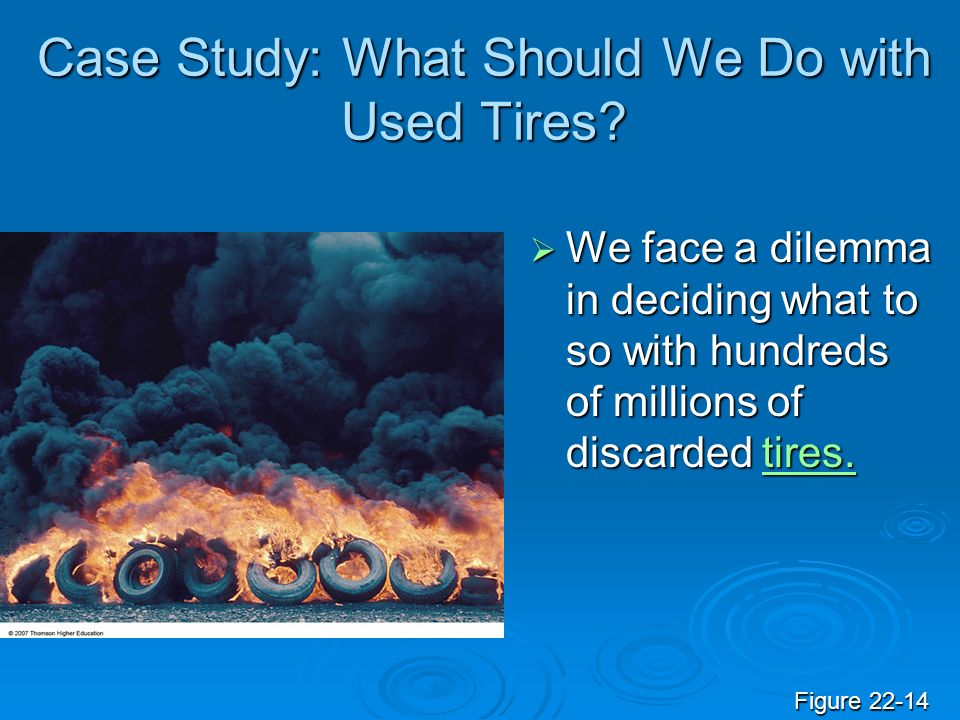 polluters dilemma case study The polluters running epa  long career representing some of the biggest air polluters including the american petroleum  case study: acid rain case study .