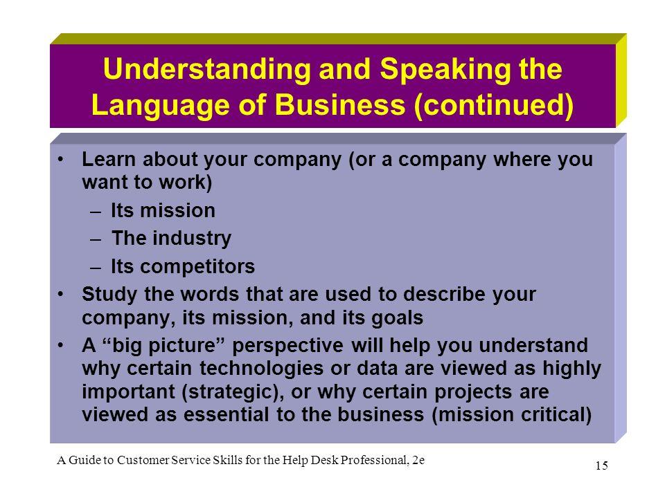 words to describe customer service skills