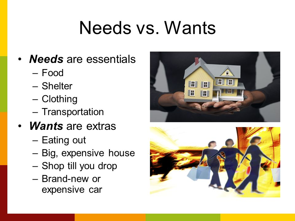 Budgeting – Chapter ppt download