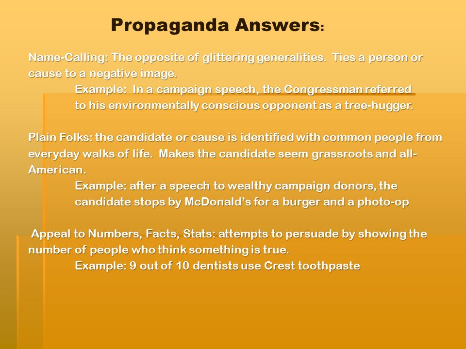 propaganda in the online free speech Free text to speech online app with natural voices, convert text to audio and mp3, for personal and commercial use.