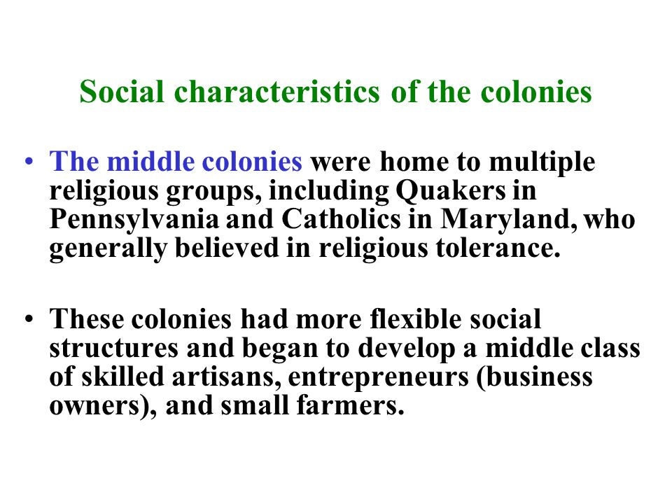 Social and religious tolerance essay