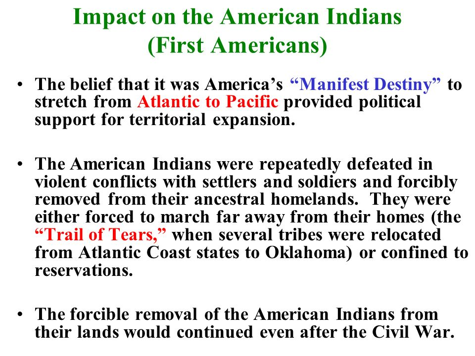 on how the american indians were removed Debbie reese, a scholar and the founder of american indians in children's literature, tweeted that the vote to change the award's name was a significant and historic moment but still only a step.