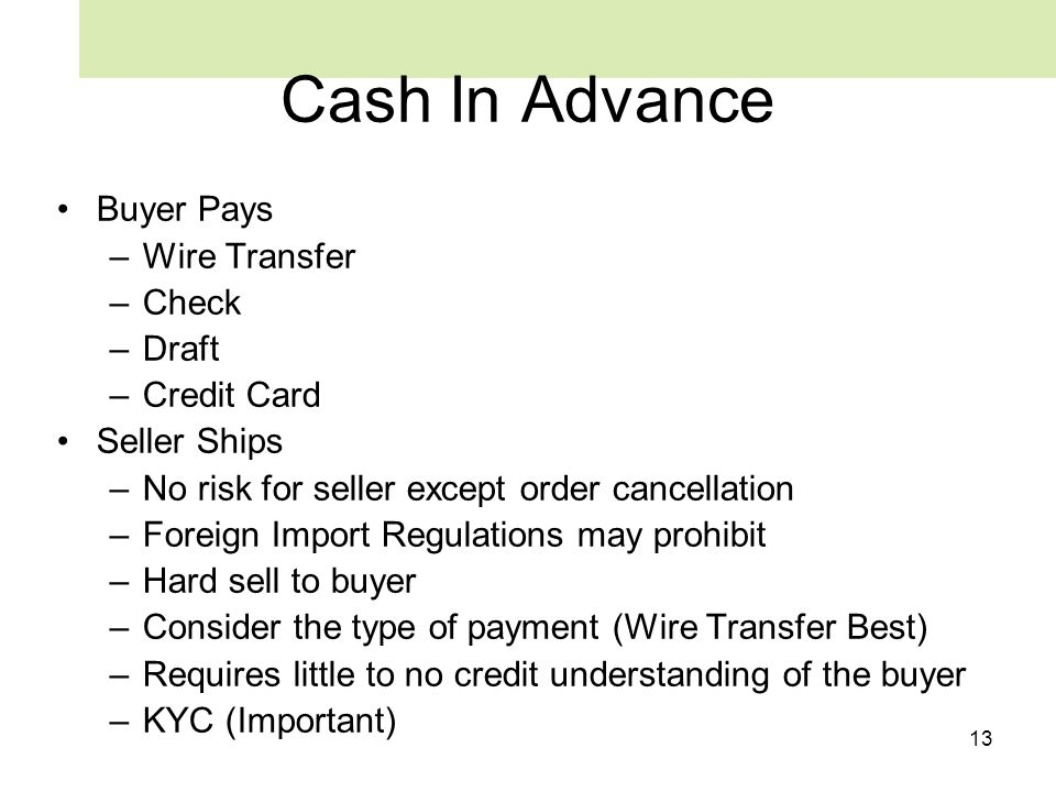 Wire transfer credit card / Difference between forex and stock market