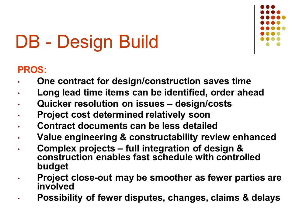 Design and build contract cost certainty las cruces for Cost plus building contract