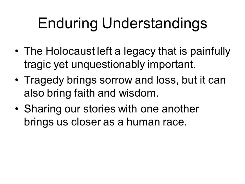knowledge brings sorrow essay Ecclesiastes 1:18 kjv: for in much wisdom [is] much grief: and he that increaseth knowledge increaseth sorrow king james bible online kjv standard kjv 1611 mobile site bible so no contradiction wisdom brings true knowledge of the human condition, with all its tragic consequence flag.