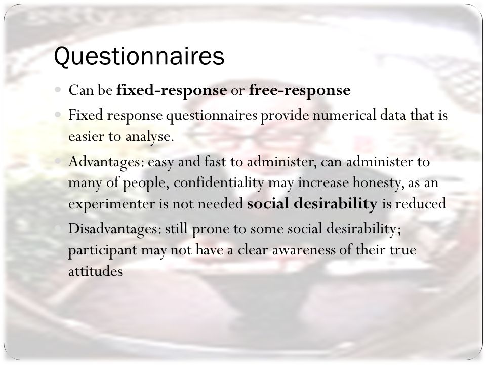 social desirability and honesty Definitions of social_desirability_bias, synonyms, antonyms, derivatives of social_desirability_bias, analogical dictionary of social_desirability_bias (english.