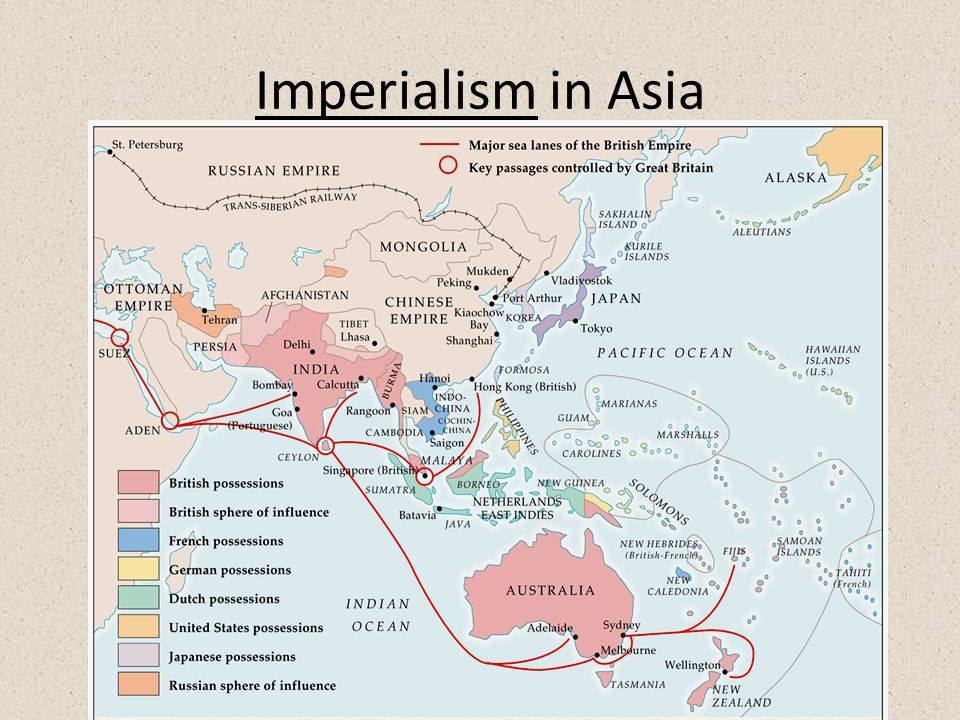 french language and new imperialism A defense of french imperialism new interruptions the that she ought to propagate this influence throughout the world and carry everywhere that she can her.