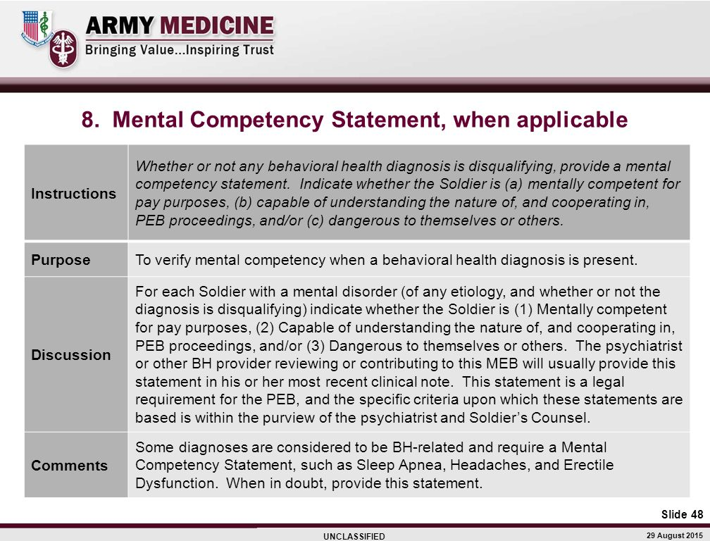 competency statement 2 B) competency statement i: i) to establish and maintain a safe, healthy learning environment ii) functional areas (1) safe (2) healthy (3) learning environment c cs i – to establish and maintain a safe, healthy, learning environment – (tab c cover sheet) – should consist of 200 to 500 words in length.