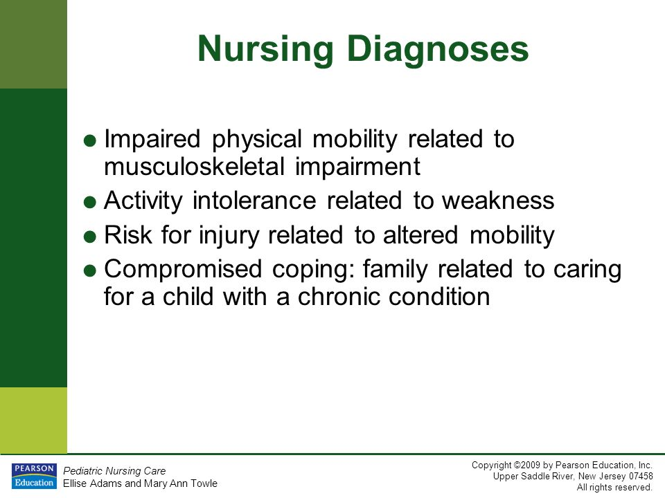 nursing diagnosis for ineffective individual coping related to disease condition Nursing diagnosis for benign prostatic hyperplasia- bph benign prostatic hyperplasia impaired sleeping pattern due to pricking lower abdominal pain and anxiety related to disease condition ineffective individual coping related to the diagnosis of bph.