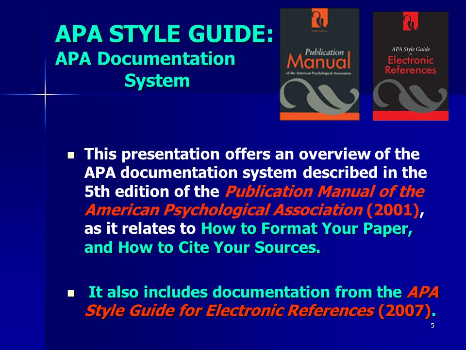 Cite Merck Manual Apa Format - WordPress.com
