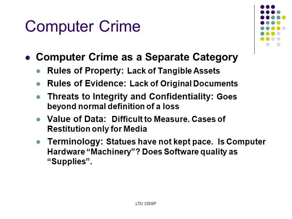 the meaning of some criminal law investigation terminologies An alibi is a form of defense used in criminal procedure wherein the accused  attempts to prove that he or she was in some other place at the time the alleged  offense was committed  must disclose an alibi defence with sufficient time for  the authorities to investigate the alibi,  criminal defenses latin legal  terminology.