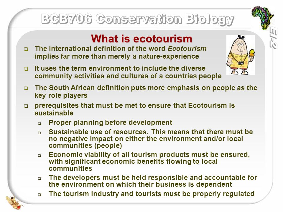 ecotourism essay paper Ecotourism essays free certified professional essay writers & resume experts creating amazing resumes that help clients across the globe win more interviews with top employers and get better job offers everyday.