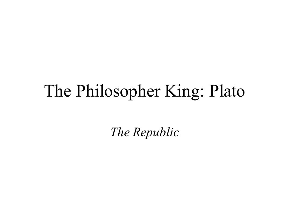 human nature and the goodness of a person in platos republic i essay Popular allegory of the republic in the republic, the human condition is  platos republic essay example  essay on topic platos republic for.