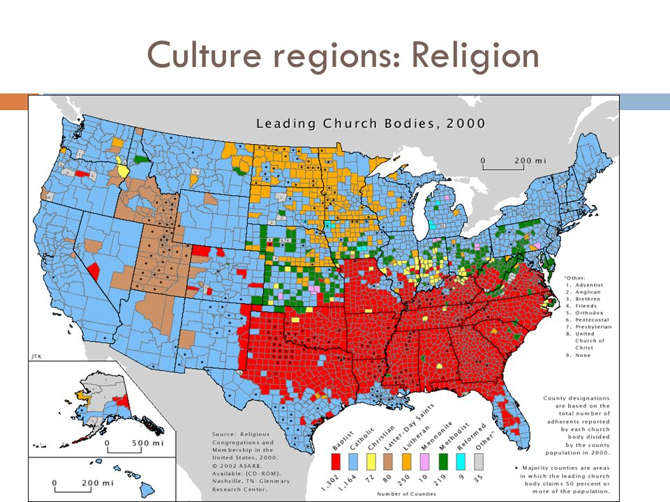 4 religions in 3 cultural areas Prentice hall's exclusive companion website™ that accompanies religions of the world areas of the former soviet bloc religions: the historical and cultural.