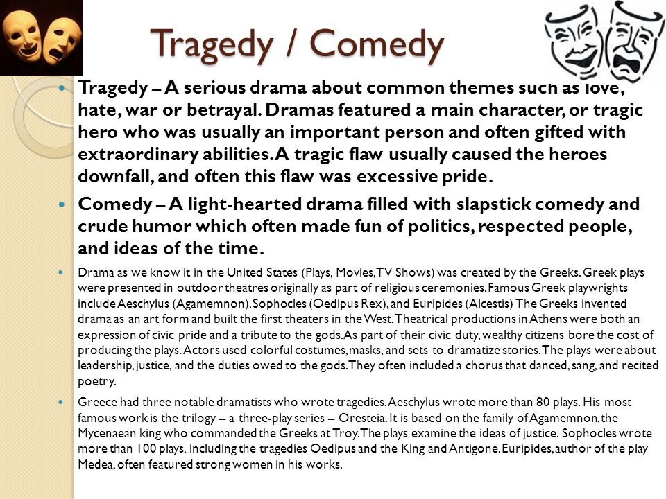 a comparison of the themes and conflict in oedipus the king and antigone two plays by sophocles A summary of antigone, lines 1–416 in sophocles's the oedipus plays learn exactly what happened in this chapter, scene, or section of the oedipus plays and what it means.