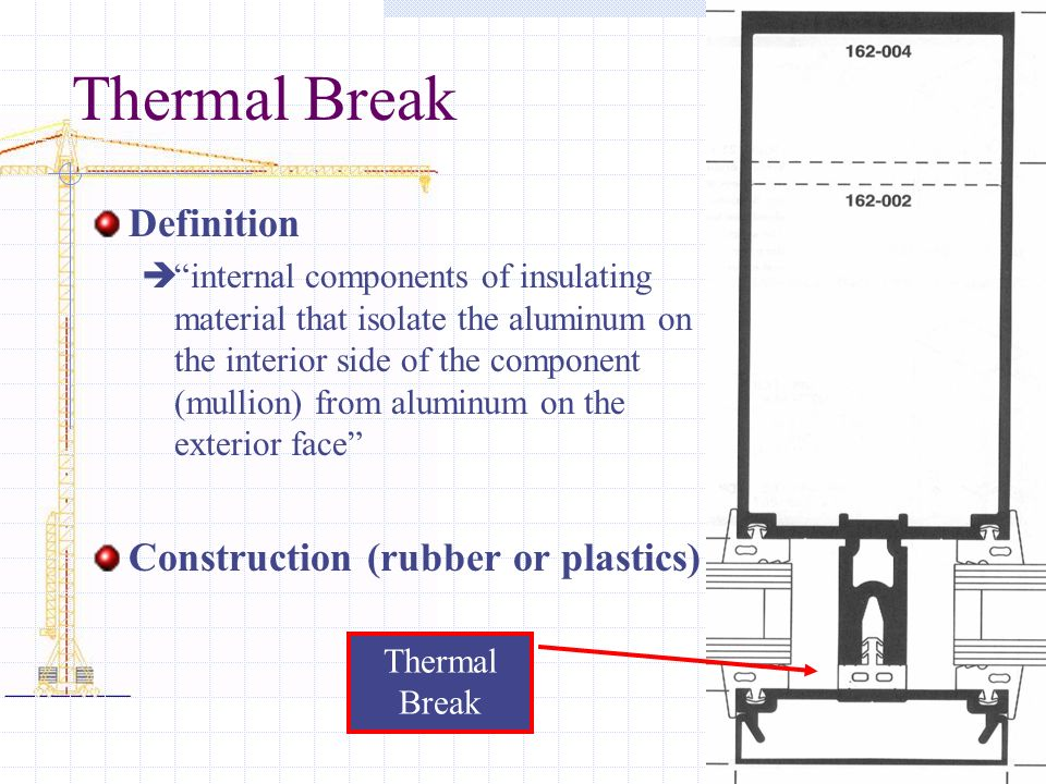 Chapter 21 cladding with metal glass ppt video online for Definition construction
