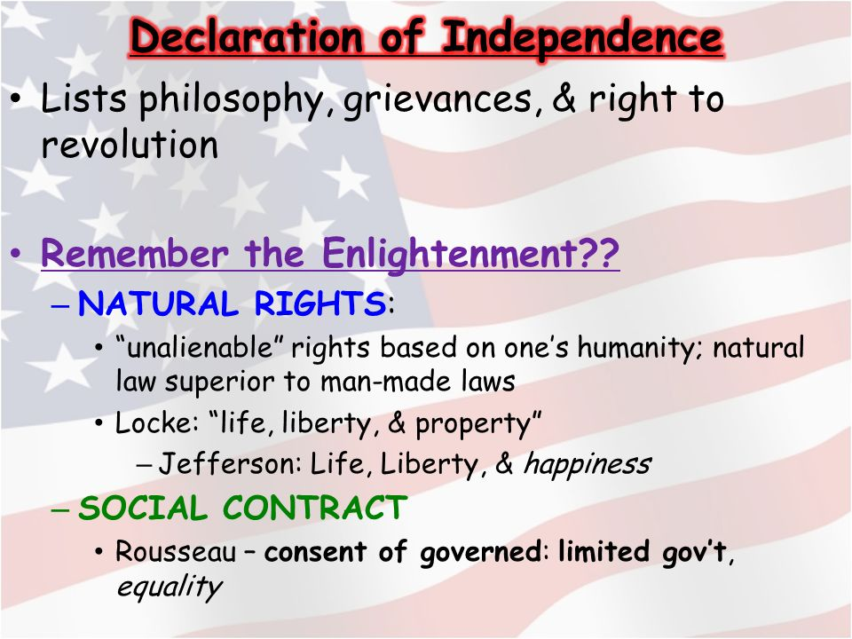 rousseau s the social contract and declaration of the rights of man and the citizen French revolution - declaration of the rights of man and  the declaration of the rights of man and citizen,  the declaration addressed the social contract,.