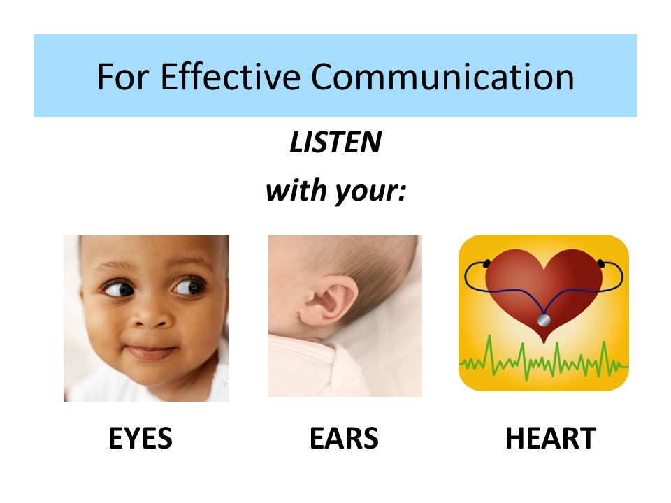 explain the effective communication within own Communication is fundamentally a major part of my role being able to communicate effectively on many different levels in many different ways is needed to.