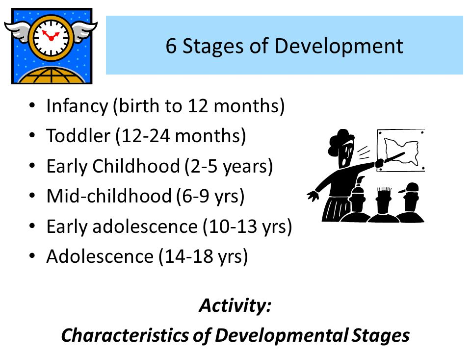 the physical characteristics and developmental profile of adolescents How adults can support adolescent mental health physical health has sub items,  characteristics of adolescents with  substance use and adolescent development.