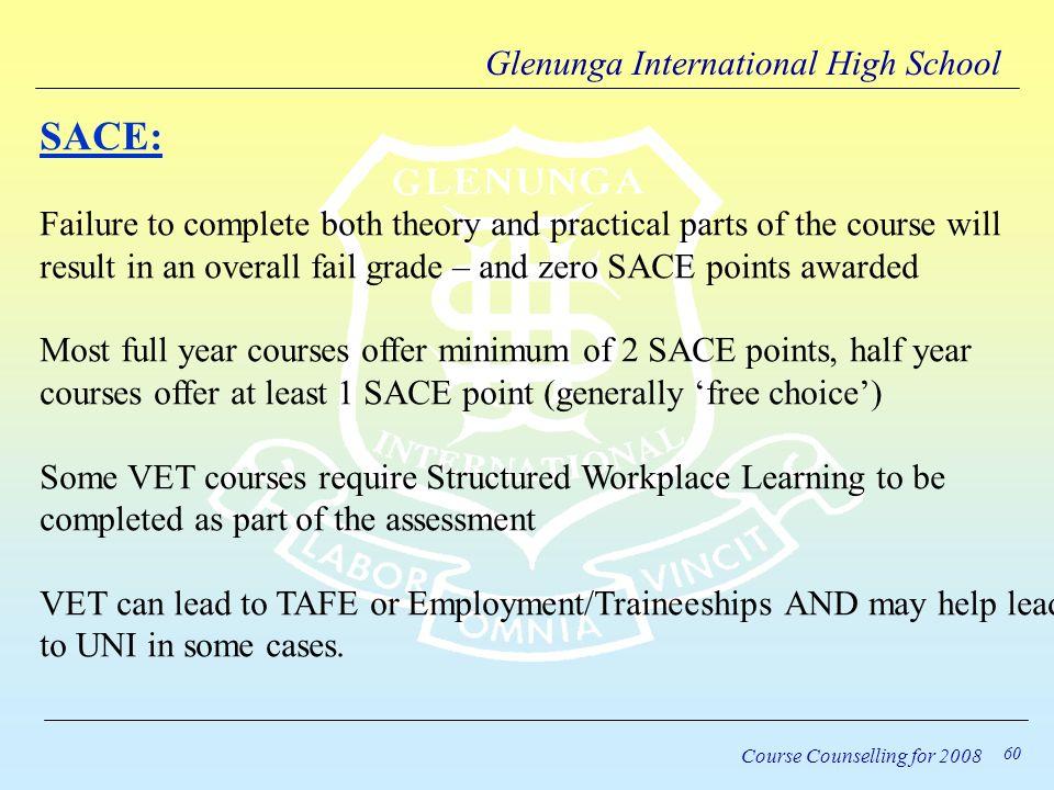 Training amp Assessment Courses Online TAFE Courses - mandegar info