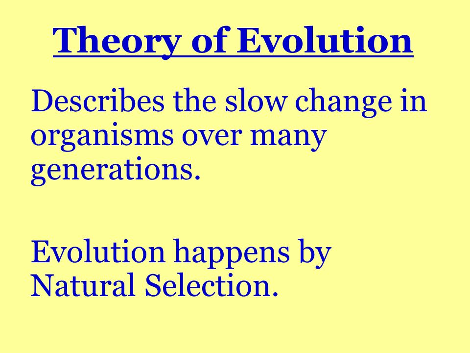 describe and evaluate the evolutionary theory Discuss evolutionary explanations of human aggression, including infidelity and/or jealousy (8marks + 16 marks) evolutionary explanations of aggression are an adaptive response to ensure the genes are passed onto their offspring.